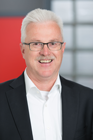 Ihr Ansprechpartner Andreas Kampmann